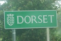 [Welcome to Dorset]