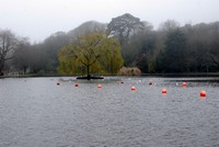 [helston boating lake]