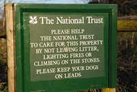 [national trust]